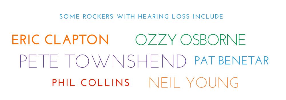 hearing-loss-2
