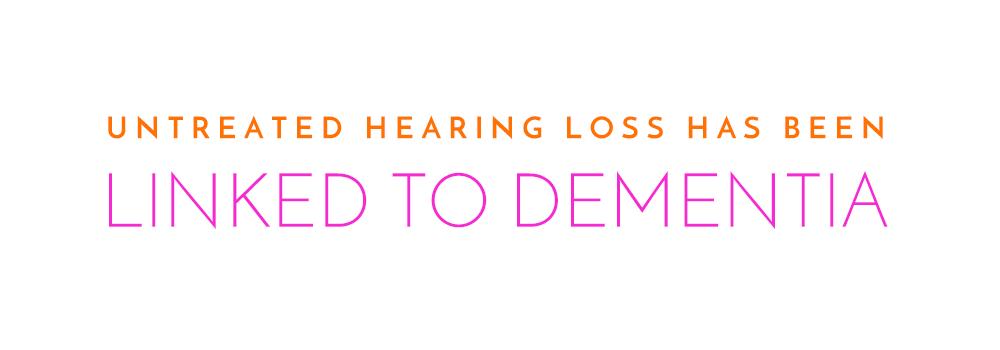 hearing-loss-3