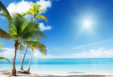 Summer Travel Tips For People Who Wear Hearing Aids